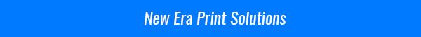 Print&Sign
